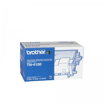 Cartus Toner TN4100 Brother HL 6050