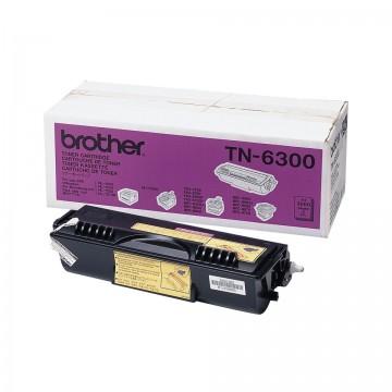 Cartus Toner TN6300 Brother DCP-1200
