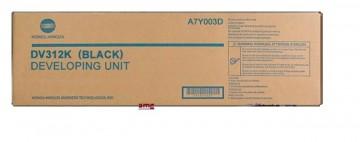 Poze Developer Unit DV-312K  Minolta Bizhub 227 Bizhub 287, (A7Y003D )