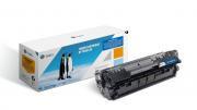 Poze HP laserjet 1010cartus toner G&G Q2612A FX-10 2K Compatibil