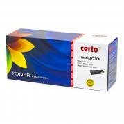 Poze Toner compatibil Certo new 106R02773  XEROX PHASER 3020,Workcentre 3025
