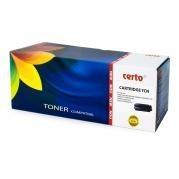 Poze Toner compatibil Certo new CARTRIDGE T CANON PC-D320, PC-D 340, L 380, L 380S, L 390, L 400