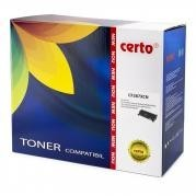 Toner compatibil Certo new CF287X HP LASERJET M506 , Enterprise M527, Pro M501