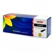 Toner compatibil Certo new CF400X  HP LASERJET PRO M252 / M274/M277