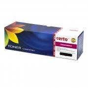 Toner compatibil Certo new MAGENTA CRG045HM CANON LBP 611CN, LBP 613CDW, MF631CN, MF633CDW, MF635CX