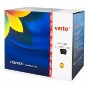 Poze Toner compatibil Certo new Q7551A HP LASERJET P3005,M3027,M3035