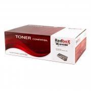 Poze Toner compatibil Redbox ML-D1630A Samsung ML-1630