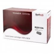 Poze Toner compatibil RedboxQ2610A HP LASERJET 2300