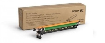 Poze UNITATE CILINDRU CMYBK 113R00780 Xerox Versalink C7020/C7025/C7030