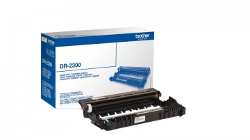 Poze Unitate Cilindru DR2300 Brother DCP-L2500D