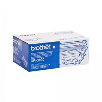 Unitate Cilindru DR3100 Brother HL-5240