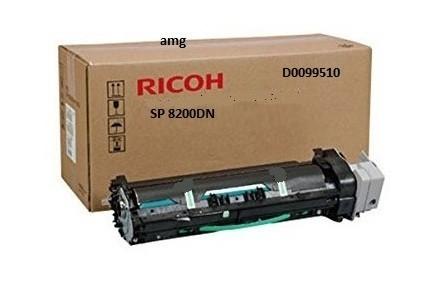 Poze Unitate cilindru  Ricoh SP 8200 DN  (D0099510 )