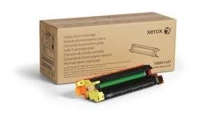 Poze Unitate cilindru Yellow 108R01487 Xerox Versalink C605 /C600