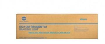 Poze Unitate Imagine Magenta IU-210M  Minolta Bizhub C250 ,4062403