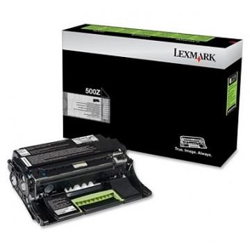 Poze Unitate Imagine Nr.500Z 50F0Z00 60K Lexmark Mx310/MS310/MS410/MS510