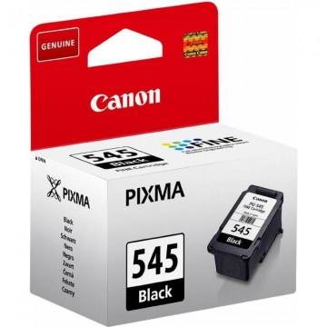 Cartus Black PG-545 Canon MG2450
