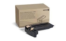 Cartus toner 106R03105 Xerox WORKCENTRE 4265
