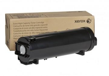Cartus toner 106R03945 Xerox Versalink B600/B605 (extra mare capacitate)