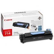 Poze Cartus Toner Black CRG-714  Canon L3000