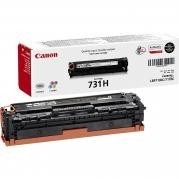 Cartus Toner Black CRG-731HBK 2,4K Canon LBP 7100CN