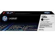 Cartus Toner Black HP 128A CE320A HP Laserjet CM1415 , Pro CP1525