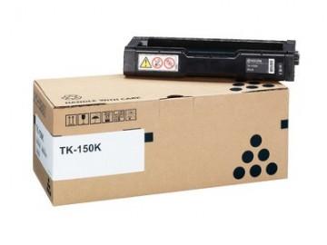 Cartus Toner Black TK-150K Kyocera FS-C1020 MFP