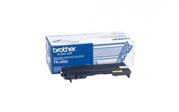 Cartus Toner Black TN320BK Brother HL-4150CDN