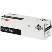 Poze Cartus Toner C-EXV1 33K 1650G Canon imageRUNNER 5000