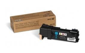 Cartus toner Cyan 106R01598 Xerox Phaser 6500/WC6505