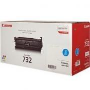 Poze Cartus Toner Cyan CRG-732C  Canon LBP 7780
