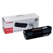 Cartus Toner FX-3 Canon L250