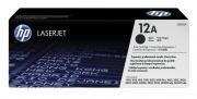 Cartus Toner HP 12A Q2612A HP Laserjet 1010/1012/1015/1018/1020/1022/3015/3020/3030/3050
