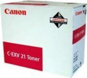 Cartus Toner Magenta CEXV21M Canon IRC 2880/2380/3080/3380/3580/