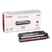 Cartus Toner Magenta CRG-717M 4K Canon MF 8450