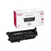 Cartus Toner Magenta CRG-723M 8,5K Canon LBP7750CDN