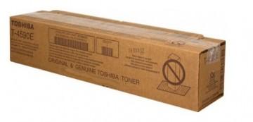 Cartus toner T-4590E Toshiba E-studio 256  E-Studio 356, E-Studio 456