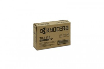 Cartus Toner TK-1115 Kyocera FS-1041/1120/FS-1220/FS-1320