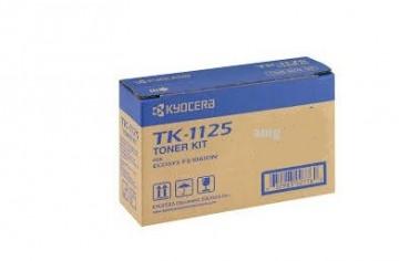 Cartus Toner TK-1125 Kyocera FS-1061/FS-1325