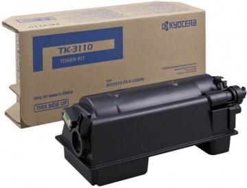 Cartus Toner TK-3110 Kyocera FS-4100