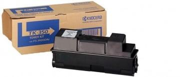 Cartus Toner TK-350B Kyocera FS-3920/3040/3140/3540/3640/3920
