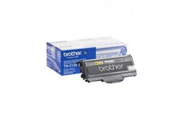 Cartus Toner TN2120 Brother DCP-7030, DCP-7040, HL-2140, HL-2150, HL-2170, MFC-7320, MFC-7440, MFC-7840,