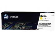 Cartus Toner Yellow HP 826A CF312A HP Laserjet Enterprise M855