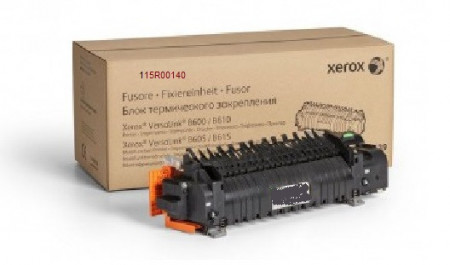 Poze Fuser unit Xerox VersaLink B600/B610 VersaLink B605/B615 , 115R00140 ,
