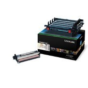 Imaging Kit Black C540X71G  Lexmark C540, C543, C544, X543,  X544, X548