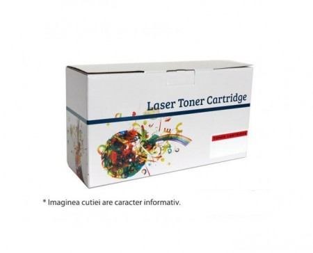 Poze Toner compatibil BLACK TN230BK BROTHER HHL-3040, HL-3070, MFC-9120, MFC-9320,DCP-9010,