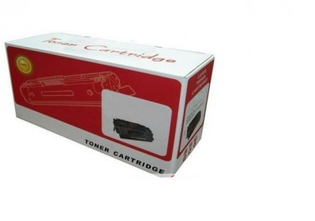 Poze Toner compatibil CE400X HP LASERJET M551/M570/