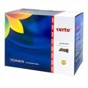Poze Toner compatibil Certo new CF281A HP LASERJET MFP M630 /M605 / M606