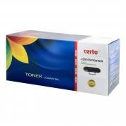 Toner compatibil Certo new X203A21G Lexmark X203 , X204