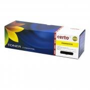 Poze Toner compatibil CERTO YELLOW CRG045HY CANON LBP 611CN,LBP 613CDW, MF631CN, MF633CDW, MF635CX