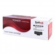 Toner compatibil Redbox MLT-D101S Samsung ML-2160, ML-2165,SCX-3400,SCX-3405